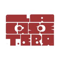 Logo of La casetera