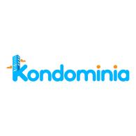 Logo of Kondominia