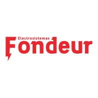 Logo of Electrosistemas Fondeur