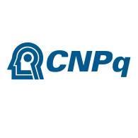 Logo of CNPQ