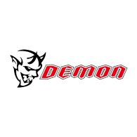 Logo of SRT Demon