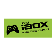 Logo of The iBox
