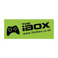 Logo of The iBox