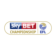Logo of EFL Championship