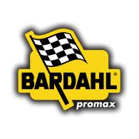 Logo of Logo Bardahl