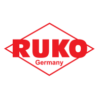 Logo of RUKO