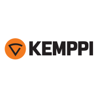 Logo of KEMPPI