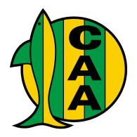 Logo of Club Aldosivi