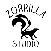 Logo of Zorrilla Studio