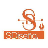 Logo of SDiseño