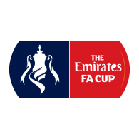 Logo of FA Cup