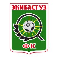 Logo of FK Ekibastuzets