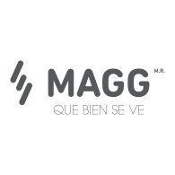 Logo of MAGG