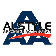 Logo of Alstyle