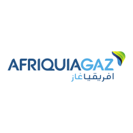 Logo of Afriquiagaz
