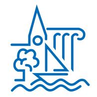 Logo of Erie Community Credit Union