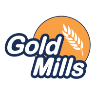 Logo of Gold Mills