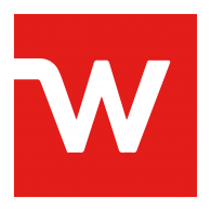 Logo of Whatsdeals