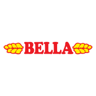 Logo of Bella