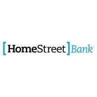 Logo of HomeStreet Bank
