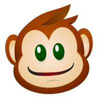 Logo of Greasemonkey