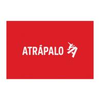 Logo of Atrápalo
