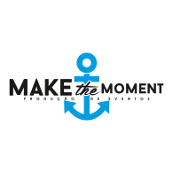 Logo of Make the Moment