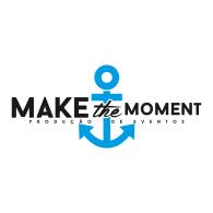 Logo of Make the Moment