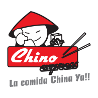 Logo of Chino Express
