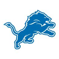 Logo of Lion