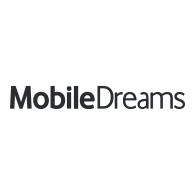 Logo of Mobile Dreams