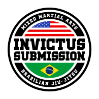 Logo of Iinvictus Submission