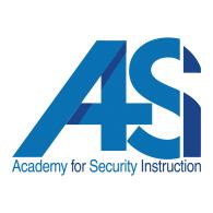 Logo of A4SI