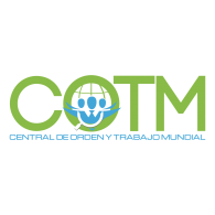 Logo of COTM