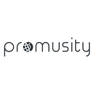 Logo of Promusity