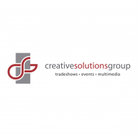 Logo of Creative Solutions Group