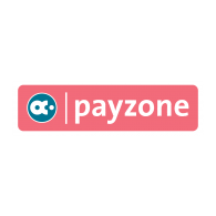 Logo of Payzone