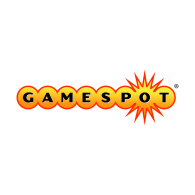 Logo of Gamespot