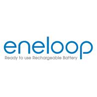 Logo of Eneloop