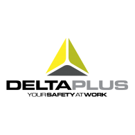 Logo of Delta Plus