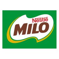 Logo of Milo