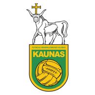 Logo of FBK Kaunas