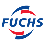 Logo of Fuchs Titan Oil