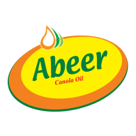 Logo of Abeer Oil