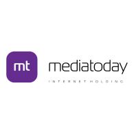 Logo of Mediatoday