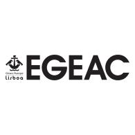 Logo of EGEAC