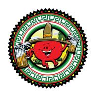 Logo of Beerchelada