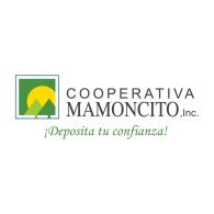 Logo of Cooperativa Mamoncito