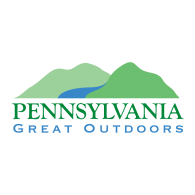Logo of Pennsylvania Great Outdoors