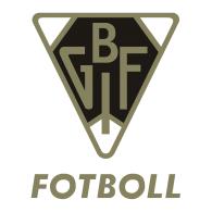 Logo of Bollnäs GIF